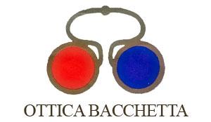 Ottica Bacchetta